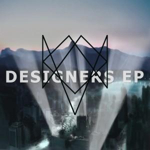 Designers-EP-2